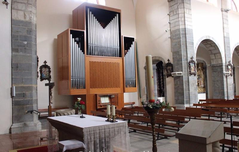organo 1-iglesia san vicente-potes-KW-052015