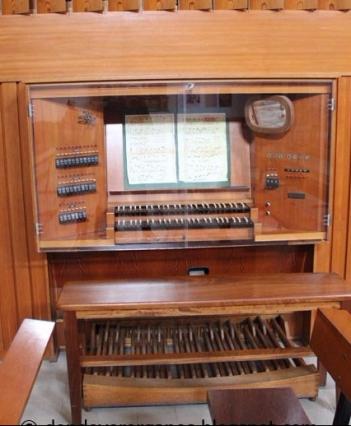 organo 4-iglesia san vicente-potes-KW-052015